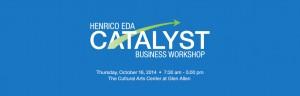 catalyst-banner