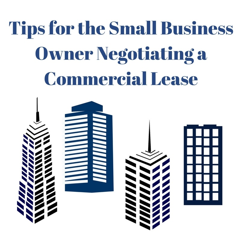 Perkins Law Pllc Twenty Tips For The Small Business Owner